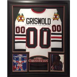 Chevy chase Griswold jersey