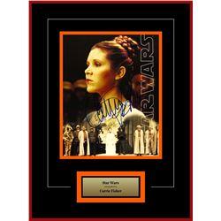 Princess Leia Artists Series