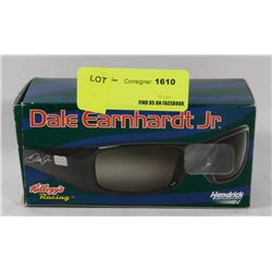 KELLOGG'S RACING DALE EARNHARDT JR SUNGLASSES