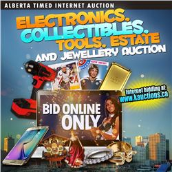 CHECK OUT ALL UPCOMING AUCTIONS IN ONE PLACE!