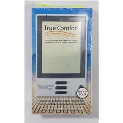 SEALED TRUE COMFORT FLOORS