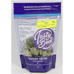 "BAG OF ""I CAN'T BELIEVE ITS NOT WEED"" GOURMET"