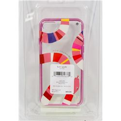 NEW AUTHENTIC  KATE SPADE IPHONE 6 PLUS CASE