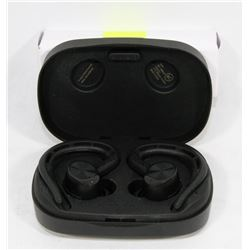 INSIGNIA TRUE WIRELESS EARBUDS