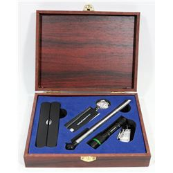 NEW! HOLLAND IMPORTS MENS GIFT SET INCLUDING