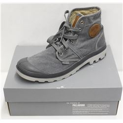 PALLADIUM SZ 12 CASTLE ROCK-VAPOR PALLABROUSE MID-