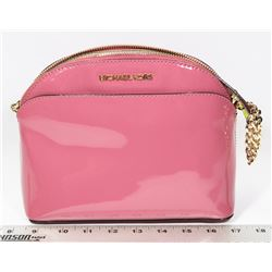 NEW AUTHENTIC MICHAEL KORS CROSSBODY BAG
