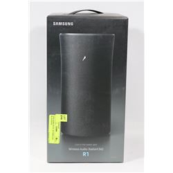 NEW SAMSUNG R1 RADIANT 360 WIRELESS BLUETOOTH