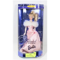 1995 COLLECTOR EDITION ENCHANTED EVENING BARBIE