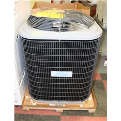 KEEPRITE N4A330GKN SPLIT TYPE AIR CONDITIONER