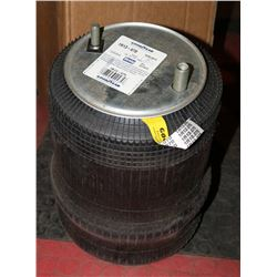 NEW GOODYEAR AIRBAGS 1R13-70