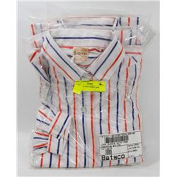 LOT OF 4 LADIES SHIRTS, SIZE SMALL