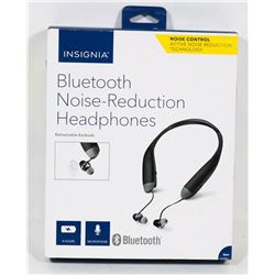 NEW INSIGNIA ACTIVE NOISE REDUCTION WIRELESS