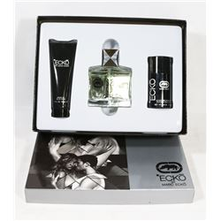 ECKO BY MARC ECKO BOX SET FOR HIM