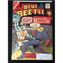 1965 BLUE BEETLE #51 (CDC)