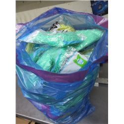 Large bag full of Easter Basket Grass for Decoration / Easter is coming!