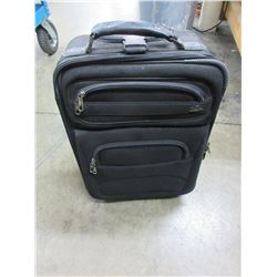 Samsonite Carry - On  /  in Excellent condition