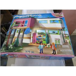 PLAY MOBIL 5574 HOUSE