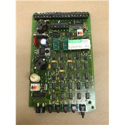 RENISHAW M-2075-0191-04 CIRCUIT BOARD