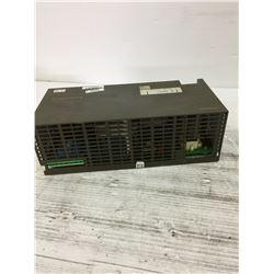 (2) SIEMENS 6EP1436-2BA00 SITOP POWER 20 POWER SUPPLY