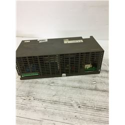 (2) SIEMENS 6EP1436-2BA00 SITOP POWER 20 POWER SUPPLY