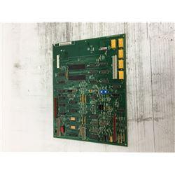 FANUC 531X132APGACG1 CIRCUIT BOARD