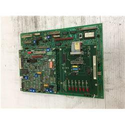 FANUC 531X300CCHAFM5 CIRCUIT BOARD