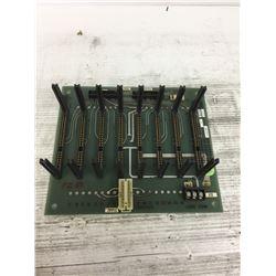 GIDDINGS & LEWIS 501-03059-00 CIRCUIT BOARD CIRCUIT BOARD