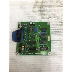 LOT OF CIRCUIT BOARDS SEE PHOTOS FOR  BOARDS AND PART NUMBERS