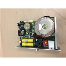 GENERAL ELECTRIC 201000A26 CIRCUIT BOARD