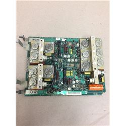 GENERAL ELECTRIC 44A398797-G04 CIRCUIT BOARD