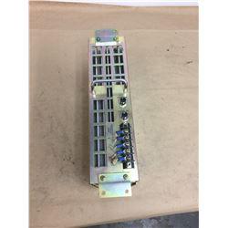 MITSUBISHI 527383-010 POWER SUPPLY