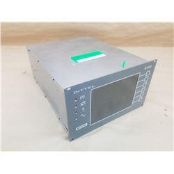 DITTEL M5100MA-1 WB-4AE POWER SUPPLY