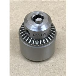MISC. 0 - 1/4 IN TOOL CHUCK