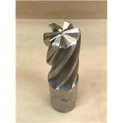 MISC. ENDMILL *SIMILAR TO LOT 209*