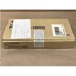 TOSHIBA PA3107U-1BRS BATTERY PACK