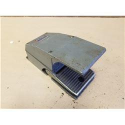 YAMATAKE HONEYWELL AFZ-5100 MICRO SWITCH