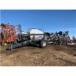 1996 FLEXICOIL 820 27 FT. AIR SEEDER