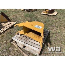 WBM 16 FROST BUCKET