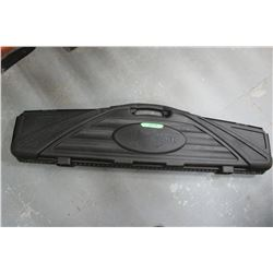 Flambeau Handgun Case - Foam Inside
