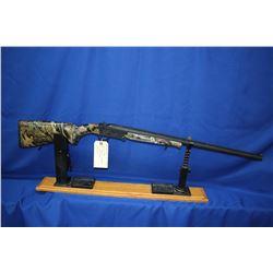 Lazer Arms Optima - Model 76