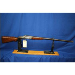 Davenport Firearms USA - Patent May 27, 1902