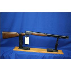 Thompson Center Arms - Scout