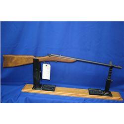 Stevens Arms Co. - Model 2