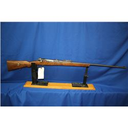 Kikale Turkish Mauser