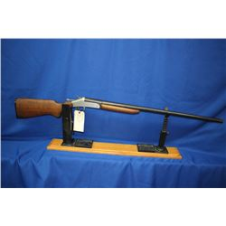 Harrington Richardson - Topper M48