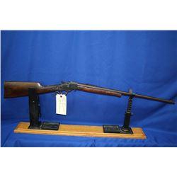 Stevens Arms - Favorite - Model 1915