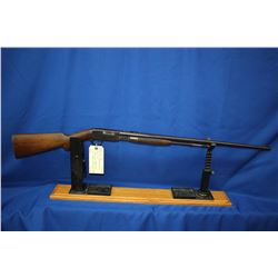Winchester/Remington Trombone