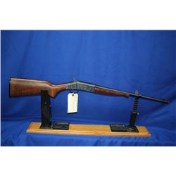 New England Firearms - Topper 158