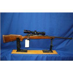 Stamped R E Remington Maker